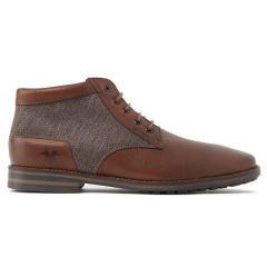 collection-chaussures-ah-19/buletier-marron-1