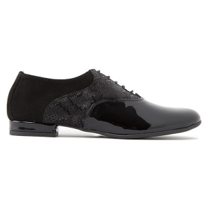 collection-chaussures-ah-19/crosby-noir-1