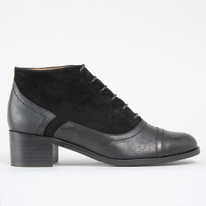 collection-chaussures-ah-20/glenzy-noir-1