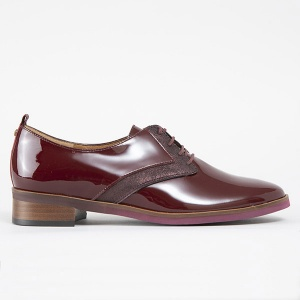 collection-chaussures-ah-20/jimax-vernis-bordo-1