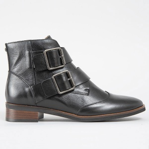 collection-chaussures-ah-20/jiromo-noir-1
