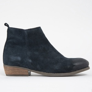 collection-chaussures-ah-20/lodge-bleu-petrole-1