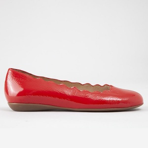 collection-chaussures-pe-19/bambi-rouge-1