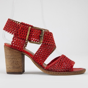 collection-chaussures-pe-19/caneleto-rouge-1