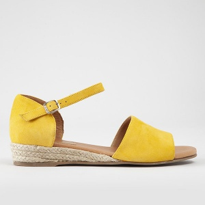 collection-chaussures-pe-19/floride-jaune-1