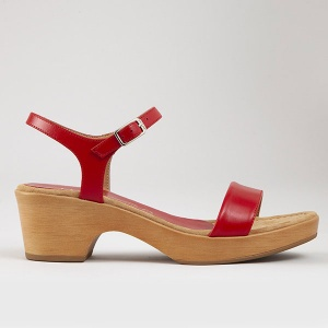 collection-chaussures-pe-19/irita-rouge-1