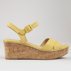collection-chaussures-pe-19/kenti-jaune-1