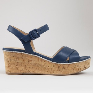 collection-chaussures-pe-19/kenti-marine-1