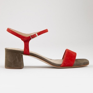 collection-chaussures-pe-19/krita-rouge-kaki-1