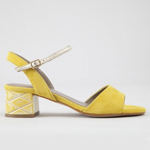 collection-chaussures-pe-19/lucie-jaune-1