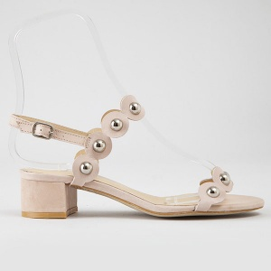 collection-chaussures-pe-19/masilia-nude-1