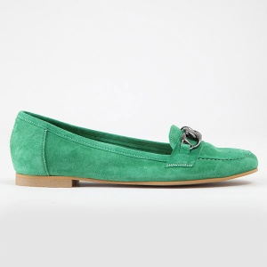 collection-chaussures-pe-19/moresetto-vert-1