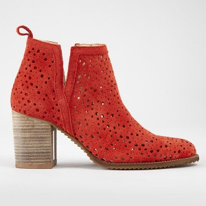 collection-chaussures-pe-19/mucem-rouge-1
