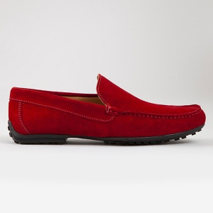 collection-chaussures-pe-19/palois-rouge-1