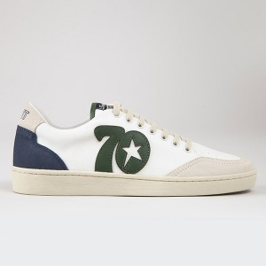 collection-chaussures-pe-19/seventy-blanc-vert-1