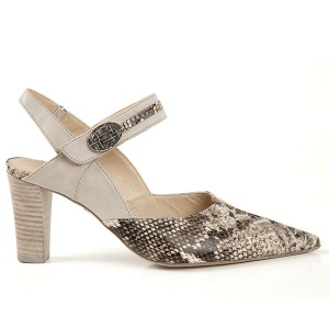 native-cuir-taupe-1z