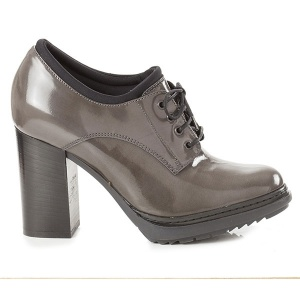 talina-cuir-anthracite-01z