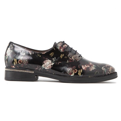 collection-chaussures-ah-19/artiste-noche-strass-1