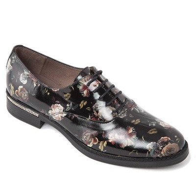 collection-chaussures-ah-19/artiste-noche-strass-2