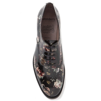 collection-chaussures-ah-19/artiste-noche-strass-3