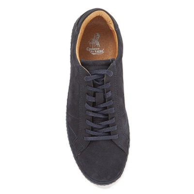 collection-chaussures-ah-19/bratislava-navy-3