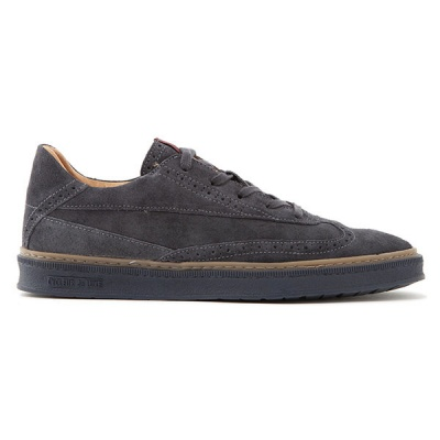 collection-chaussures-ah-19/querido-anthracite-1