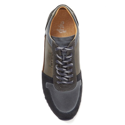collection-chaussures-ah-19/teide-navy-denin-3