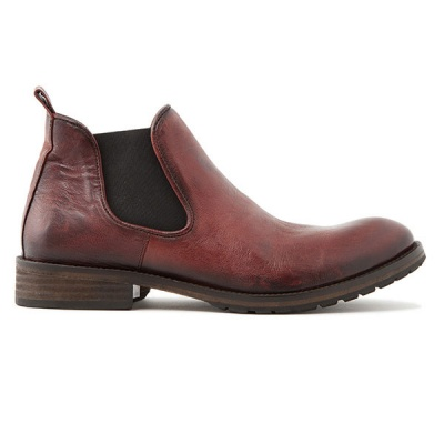 collection-chaussures-ah-19/viletto-bordeaux-1