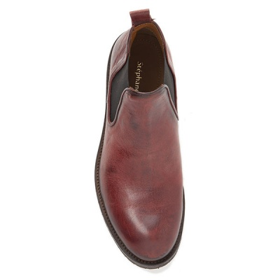 collection-chaussures-ah-19/viletto-bordeaux-3