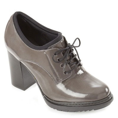 talina-cuir-anthracite-02z