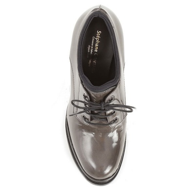 talina-cuir-anthracite-03z