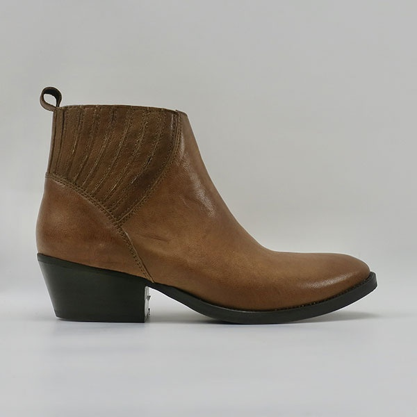 chaussures-hiver-2020-2021/fanon-camel-1