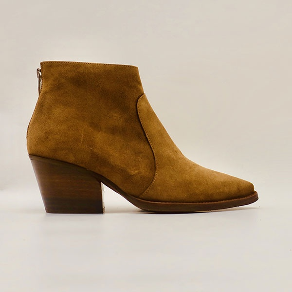 chaussures-hiver-2020-2021/oregon-camel--2