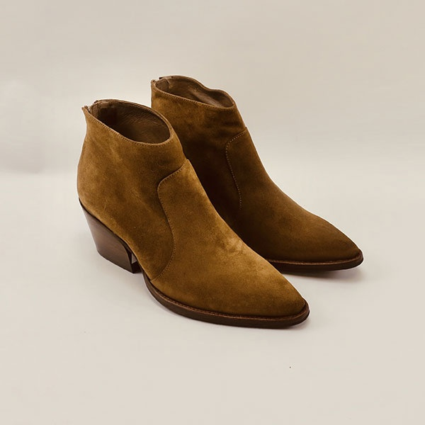 chaussures-hiver-2020-2021/oregon-camel--3