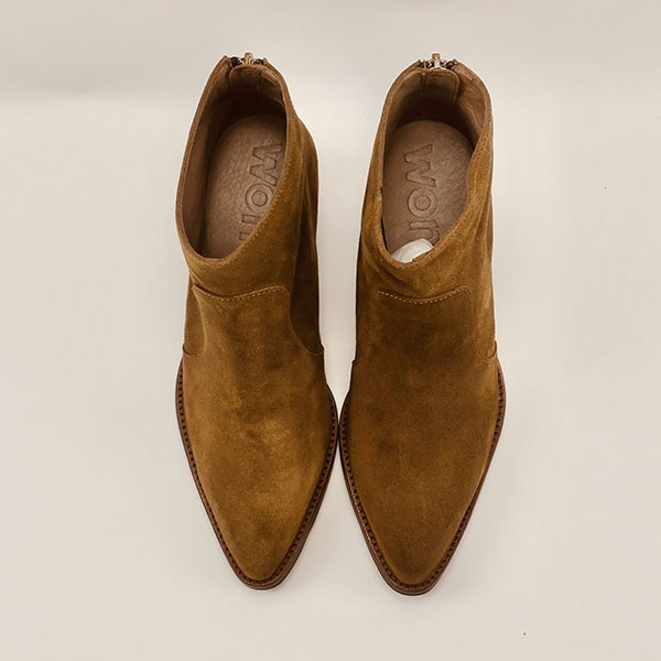 chaussures-hiver-2020-2021/oregon-camel--4