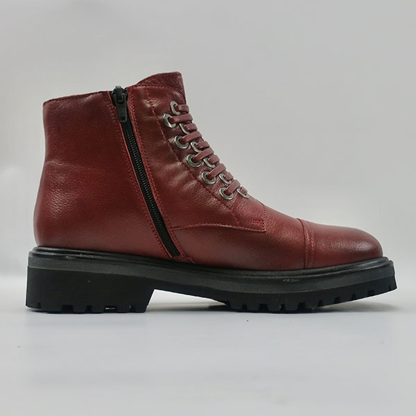 chaussures-hiver-2020-2021/ulma-rouge-5