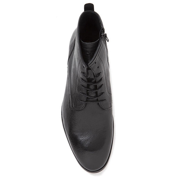 collection-chaussures-ah-19/niche-h19-noir-3