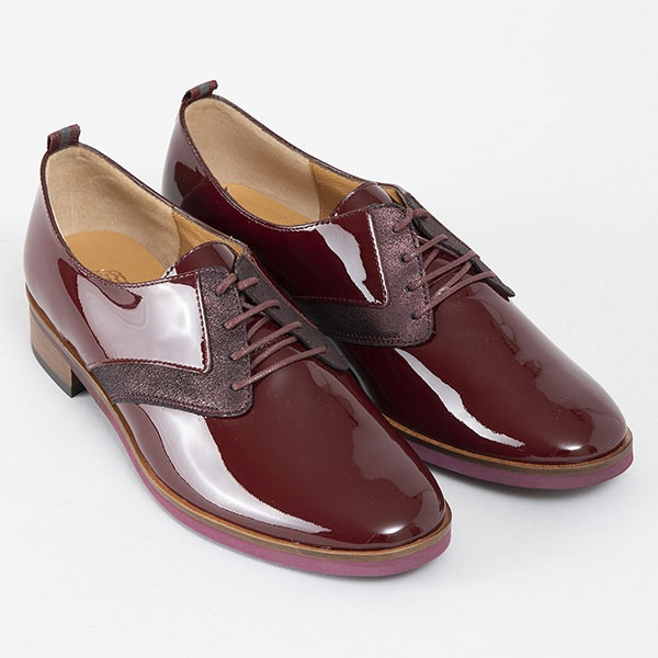 collection-chaussures-ah-20/jimax-vernis-bordo-3