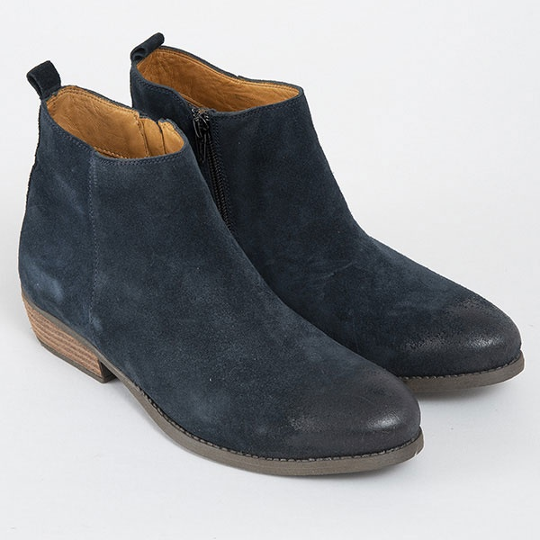 collection-chaussures-ah-20/lodge-bleu-petrole-4