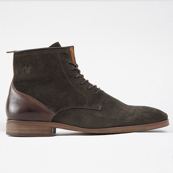 collection-chaussures-ah-20/niche-gris-cognac-1