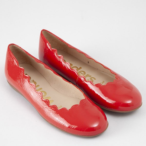 collection-chaussures-pe-19/bambi-rouge-3
