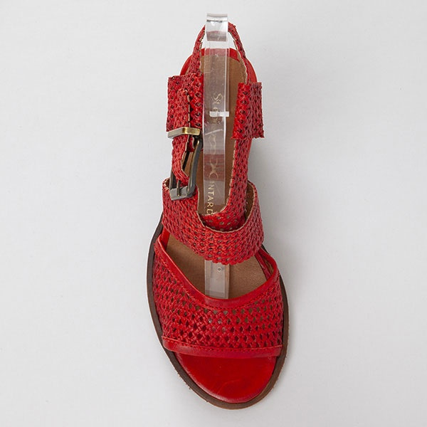 collection-chaussures-pe-19/caneleto-rouge-4