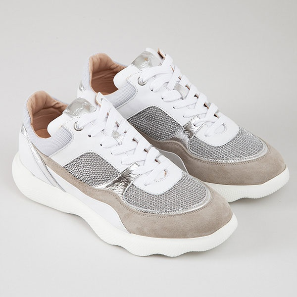 collection-chaussures-pe-19/eire-taupe-blanc-argent-3