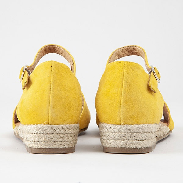 collection-chaussures-pe-19/floride-jaune-2