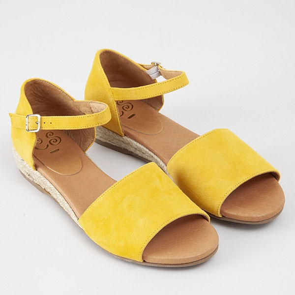collection-chaussures-pe-19/floride-jaune-3