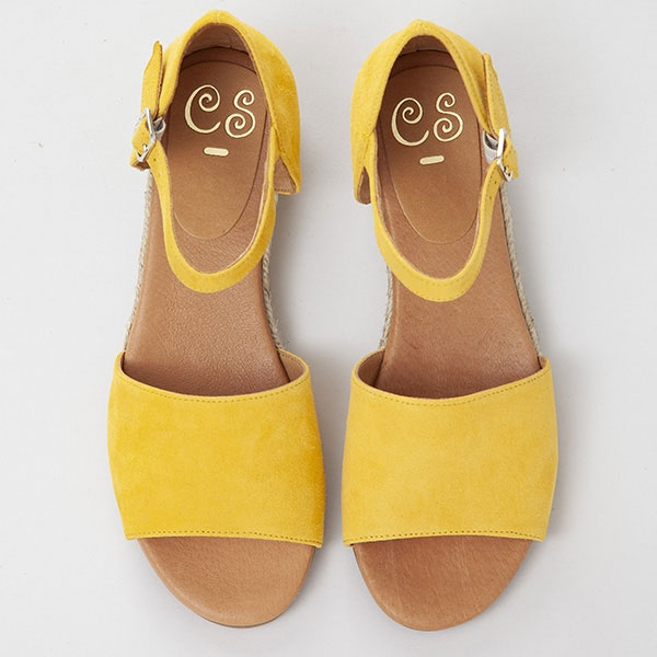 collection-chaussures-pe-19/floride-jaune-4