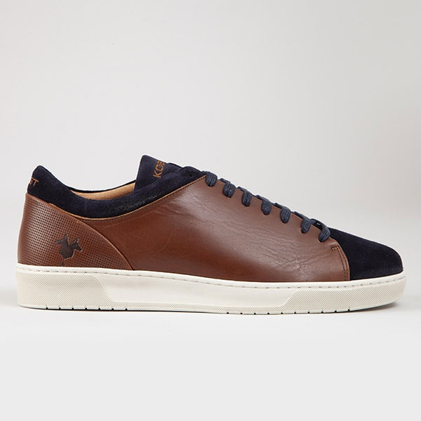 collection-chaussures-pe-19/fripon-marine-alazan-1