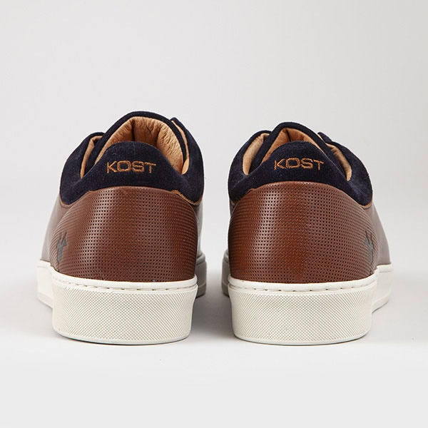 collection-chaussures-pe-19/fripon-marine-alazan-2