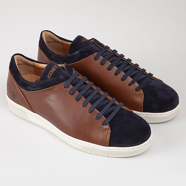 collection-chaussures-pe-19/fripon-marine-alazan-3