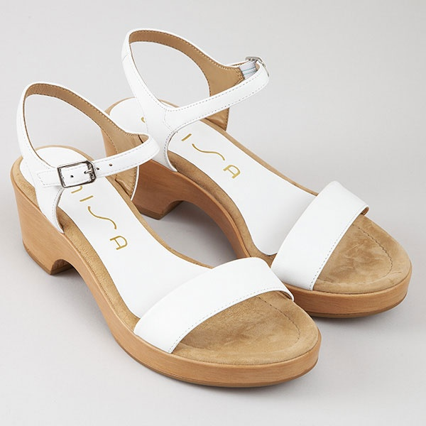 collection-chaussures-pe-19/irita-blanc-3